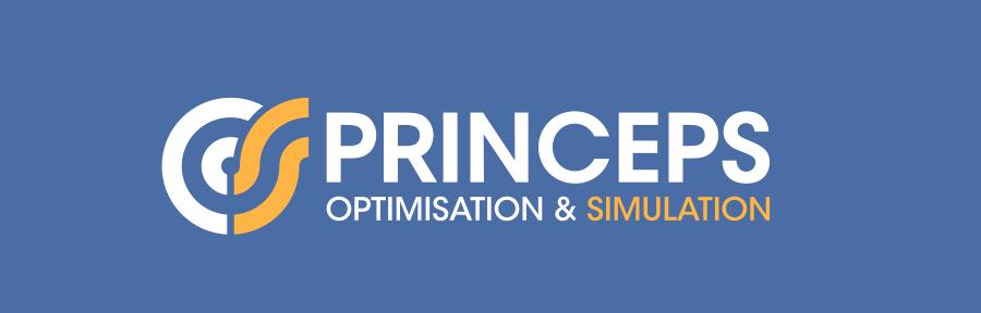 Logo-Princeps-refinery-simulation