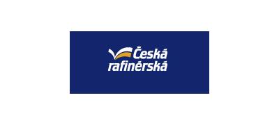 ČESKÁ RAFINÉRSKÁ chooses flowers for refinery scheduling