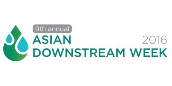 Princeps will be present at the Asian Downstream Week 2016, featuring Flowers and PrincepsLP