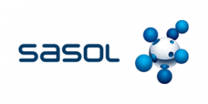 Sasol has selected flowers as its solution for the Synfuel Operations Scheduling