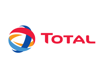 Total chooses flowers for refinery scheduling