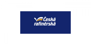 ČESKÁ RAFINÉRSKÁ chooses flowers for refinery scheduling