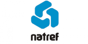 Princeps deploys its Compass system for crude oil scheduling optimization at Natref