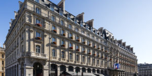 Princeps User Conference Announced: 16-18 October 2019, in the heart of Paris!