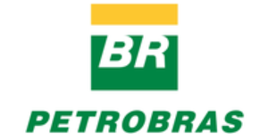 PETROBRAS chooses flowers for refinery scheduling